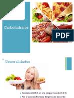 Presentacion_3_Carbohidratos