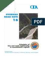 ORN 16 Road engineering in mountainous regions.pdf