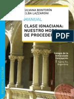 pedagogia jesuita.pdf