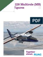 Dornier 228.pdf