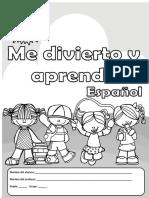 MeDiviertoAprendoEspanolMEEP.pdf