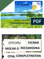 3rdquarteraralin1asya-181115062219