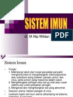 Sistem Imun-converted Ed