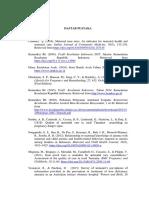 14. Daftar Pustaka AFIFAH
