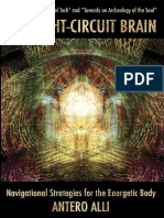 The Eight-Circuit Brain_ Navigational Stra - Antero Alli.pdf