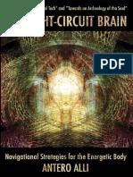 The Eight-Circuit Brain_ Navigational Stra - Antero Alli.pdf