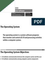 Kuliah_4_ComputerSoftware