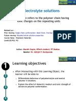 3_Polyelectrolyte