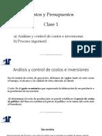 Clase 1 Costos y Presupuestos.pptx