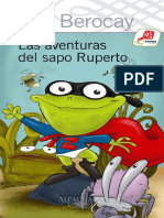 marzo-Aventuras-Del-Sapo-Ruperto.pdf