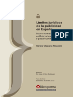 Limites jurídicos de la publicidad en España.pdf