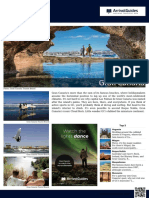grancanaria_en.pdf