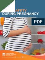 353919 Pregnancy Brochure