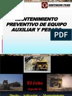 Manual Excavadora Hidraulica 450clc John Deere Seguridad Funcionamiento Operacion Mantenimiento Sistemas Componentes