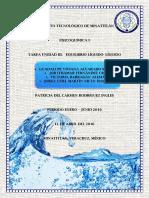 U3 Equilibrio Liquido-Liquido Conceptos.docx
