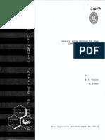 316_1A.pdf