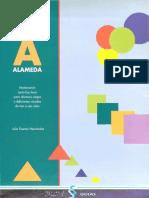 MÉTODO ALAMEDA- COLOR.pdf