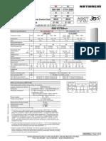 80010764V01.pdf