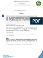 INSTRUCTIVO IMPERLLANTAS.pdf