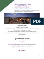 02-01-2018 - UNIDAD ENTRE PARTE FEMENINA Y MASCULINA (Ciclo. La unidad en el interior).pdf