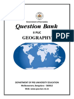GEOGRAPHY MODEL PAPER.pdf