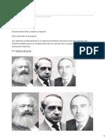 Pagina12.Com.ar
