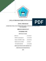 USULAN PROGRAM KREATIVITAS MAHASISWA.docx