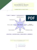 3(2).pdf