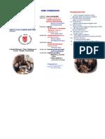 pliant-2-cerc-pedagogic-CNTV.docx