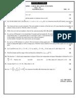 TEST_NCERT1.pm.pdf