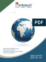 Annual-Report-13-14.pdf
