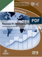 LC_1628_18018_A_FinanzasIII_Plan2016_v1.pdf