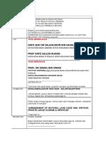 MASB Research Paper-Waqf