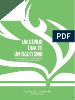 Libro_Una_FE_final (2) copia.pdf