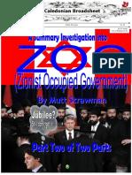 NCB Understanding ZOG 2-Converted
