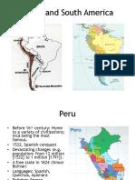 Aymara Lecture PDF