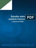 estudio_sobre_justicia_concursal_para_la_sq_2009_informe32.pdf