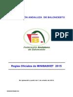 REGLAS_OFICIALES_DE_MINIBASKET_01octubre15(1).pdf