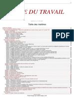 CodeTravail.pdf