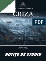 Criza care vine.pdf