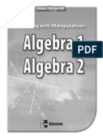 Teaching Algebra with Manipulatives.pdf