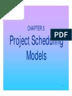 Shecdiling.pdf
