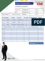 Anexa 1 _ Formular Itinerar Tehnologic _ Fisa Operatii (PDF Completabil)