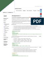 Effective Engineering Teaching In Practice - - Unit 3 - Week 2.pdf