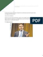 Pagina12.Com.ar (1)