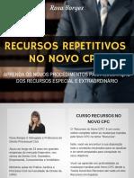 recursos repetitivos Ebook Rosa Borges.pdf