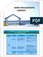 040811-REKOMPAK pasca erupsi Merapi.pdf