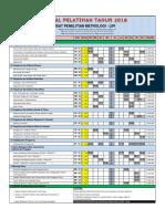 Jadwal_Pelatihan_2018_rev1.pdf