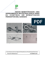 FolletoTecnicoNematodo.pdf
