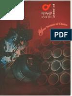 Chiang Ying Engineering.pdf